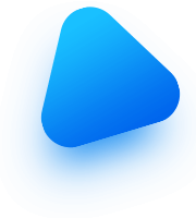 https://www.singlecell.com/wp-content/uploads/2020/04/small_blue_triangle.png