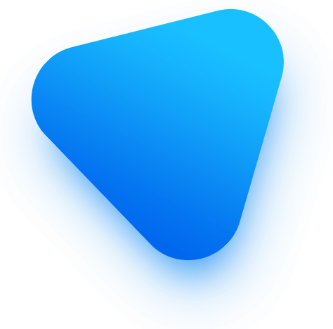 https://www.singlecell.com/wp-content/uploads/2020/06/large_blue_triangle_01.png