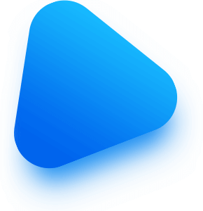 https://www.singlecell.com/wp-content/uploads/2020/06/large_blue_triangle_03.png