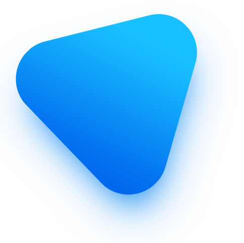 https://www.singlecell.com/wp-content/uploads/2020/06/large_blue_triangle_04.png