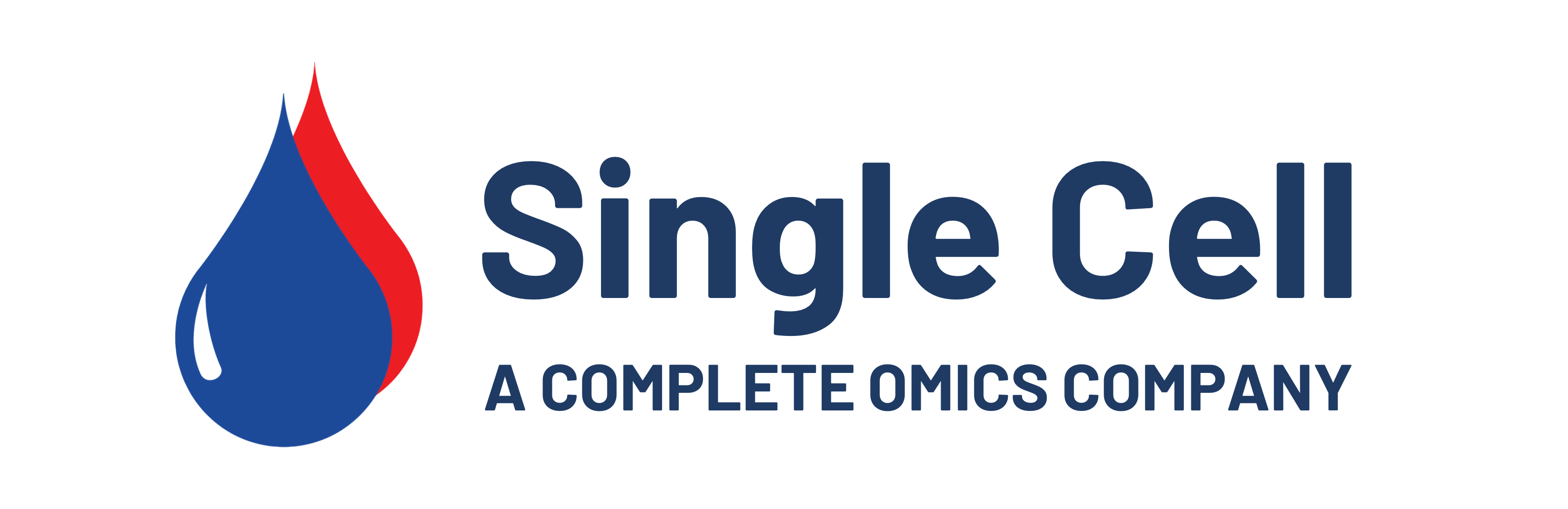 Support Your Single Cell Research